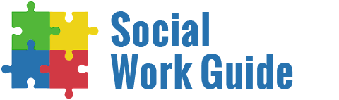 Social Work Licensing Requirements in Washington